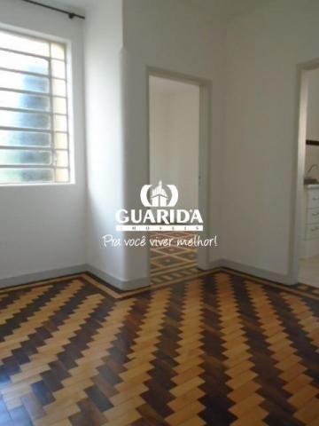 Apartamento para aluguel, 3 quartos, Santana - Porto Alegre/RS - Foto 5