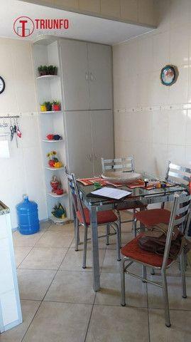 Excelente Apartamento 2 quartos no Caiçara cód1431 - Foto 13
