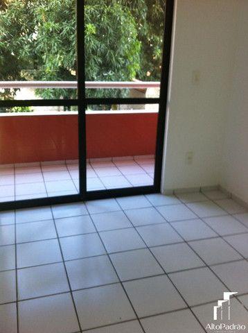 Aluguel de Apartamento no Edifício Teresa Leão - Foto 6