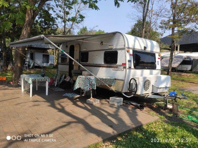trailer karmann guia 520