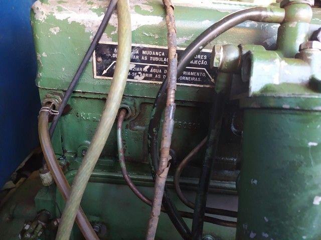 GMC 1951 relíquia - Foto 5