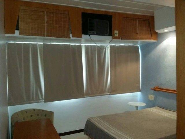 Duplex para venda possui 88 metros quadrados com 3 quartos - Guarajuba - Foto 8