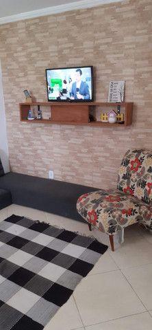 Vendo casa em Sao Pedro - Foto 8