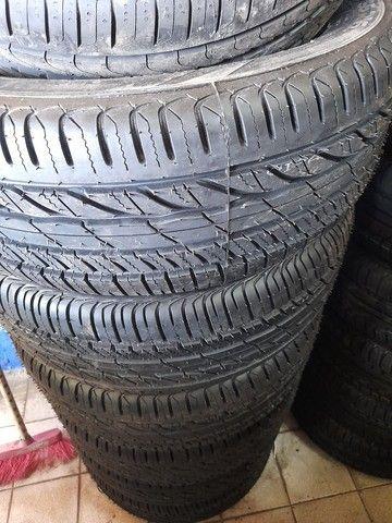 Pneus ligue Adriano pneus afogados tem