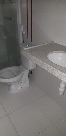 Apartamento à venda em Mangabeiras, 03 quartos, 80m2 - Foto 15