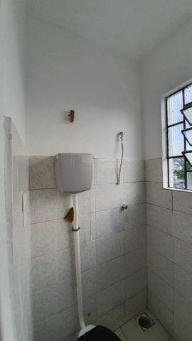Alugo Sala Comercial em Miguel Couto - Foto 5
