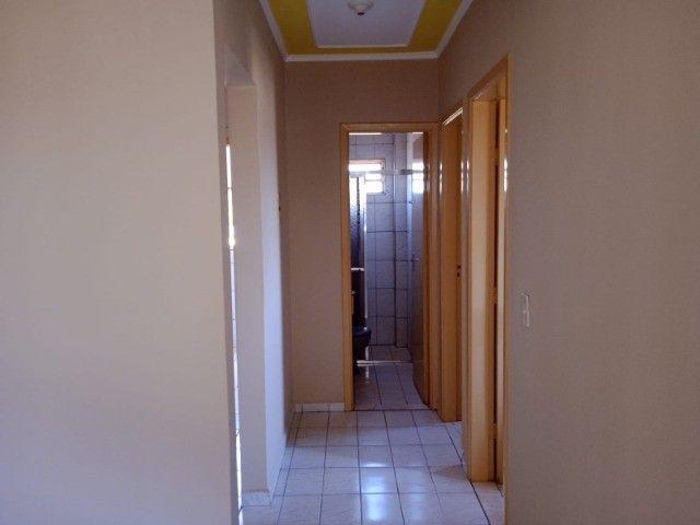 Aluga-se um Lindo Apartamento no Tijuca! - Foto 3