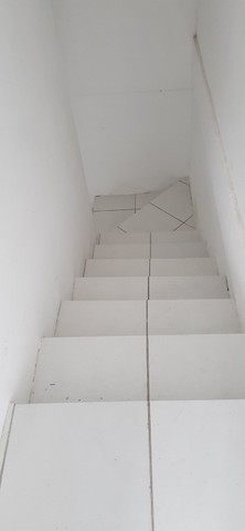 Alugo casa 3 quartos c/ 2 suítes - Foto 9