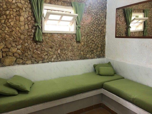 Casa de Alto Padrão em ótima localização do Lado da  Lagoa -  São Pedro da Aldeia- RJ - Foto 7