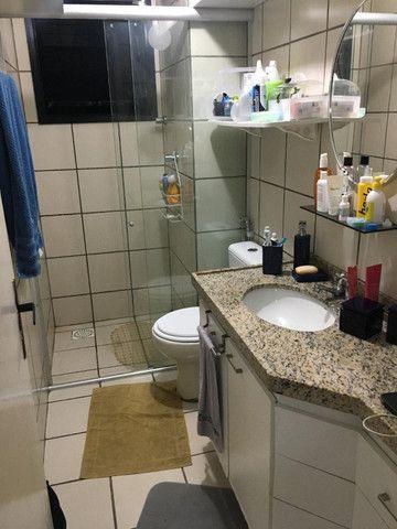 Vende-se Apartamento no Papicu Proximo Av. Eng. Santana Jr - Foto 11
