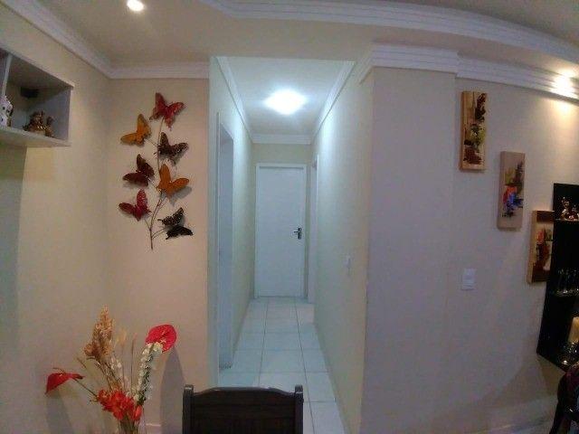 Excelente Apartamento  a Venda no Jardim de São Pedro, São Pedro da Aldeia - RJ - Foto 13