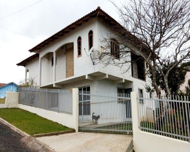 Casa à venda com 3 dormitórios em Bela vista, Rio negrinho cod:CIB - Foto 20