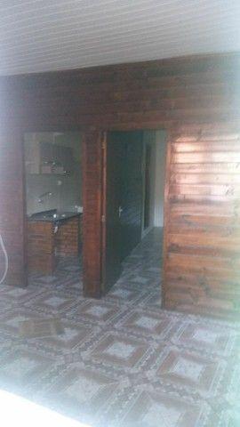 Alugo apartamento direto com proprietário - Foto 3