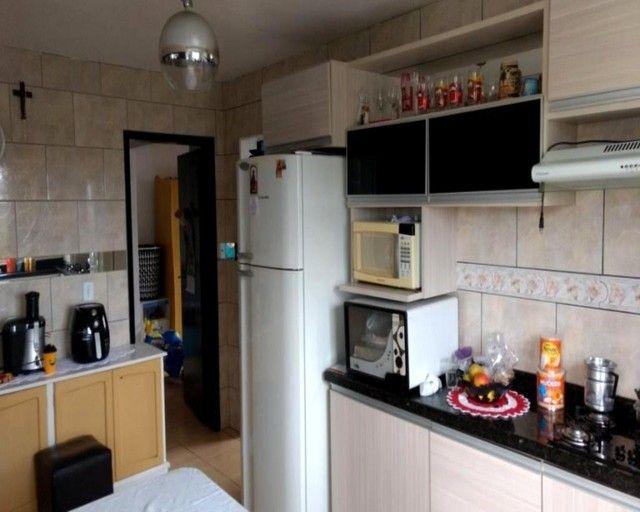 Casa à venda com 3 dormitórios em Bela vista, Rio negrinho cod:CIB - Foto 4