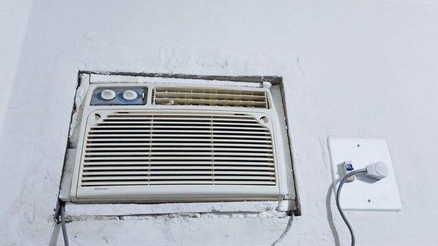 Ar condicionado de janela Green  - Foto 3