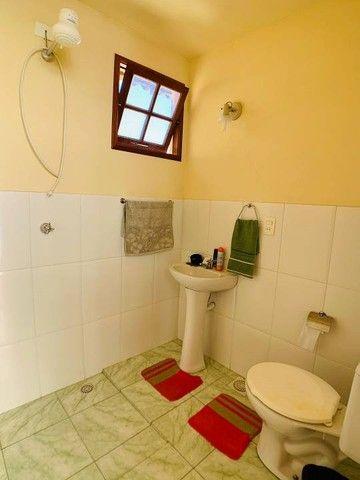 Casa para venda tem 104 metros quadrados com 3 quartos em Panorama - Teresópolis - Foto 9