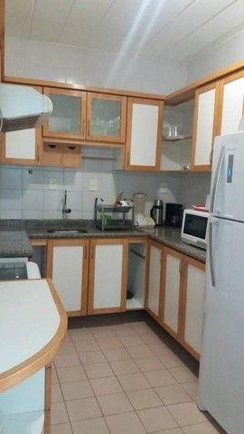 Duplex para venda possui 88 metros quadrados com 3 quartos - Guarajuba - Foto 4