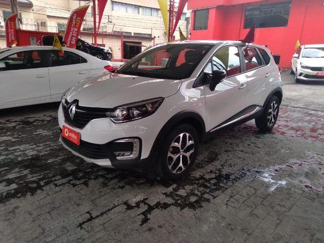 Renault Captur Intense 1.6 2019/2020 - Foto 5