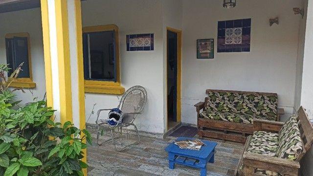 Casa com 6 quartos, fora de condomínio - Ref. GM-0095 - Foto 2