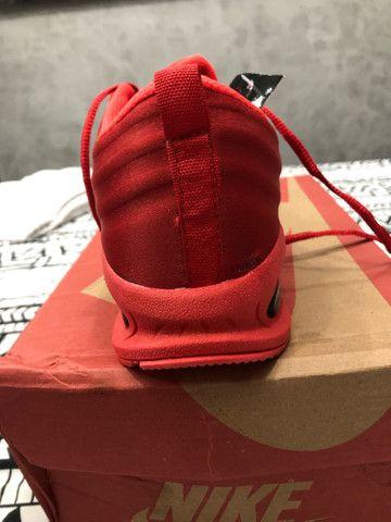 Tênis Nike Air Max 93  - Foto 4