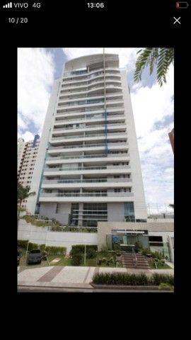 Aluguel 5mil no residencial Topazio  - Foto 20