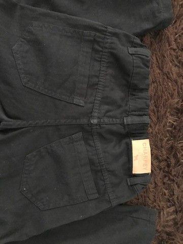 Calça comprida masculino  - Foto 3