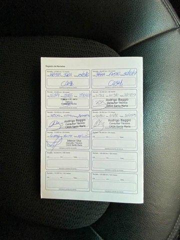 Hyundai ix35 GLS 2.0 16V 2WD Flex Aut. - Foto 15