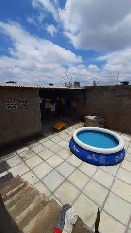 Casa Cohab 3 Garanhuns PE - Foto 7