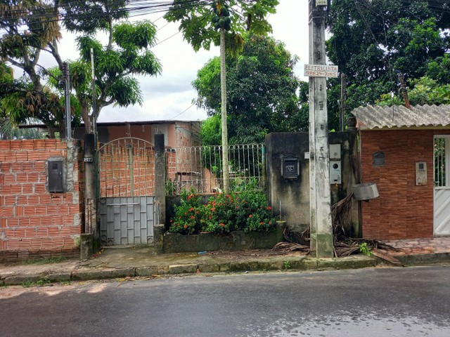 Casas a Venda - Foto 3