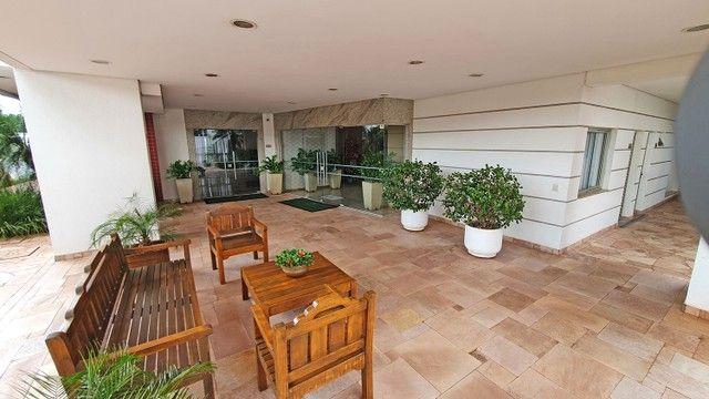 Apartamento à venda, Jardim dos Estados, Campo Grande, MS - Foto 14