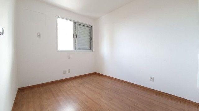 Apartamento à venda, Jardim dos Estados, Campo Grande, MS - Foto 6