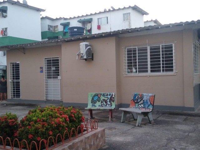 Aluga-se Apartamento no Cond. Vale dos Rios - Ibura de Baixo - Foto 18