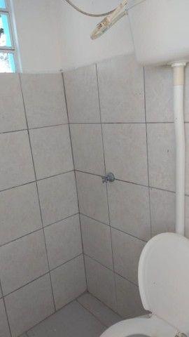 Casa aluguel - próx GM Gravataí pda. 97 - Foto 2