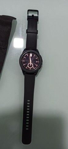 Relógio Samsung Galaxy watch - Foto 4