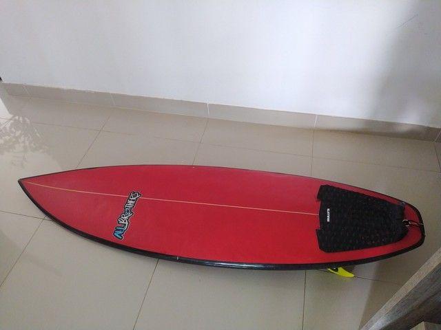 """Prancha de surf 5,11"""" - Foto 2"""
