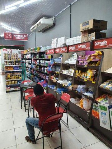 Mercadinho Conveniencia Padaria - Foto 2