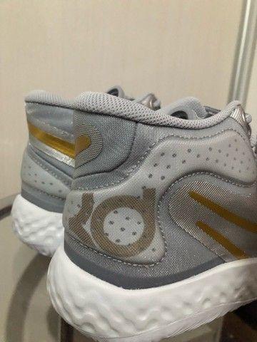 Nike KD Trey 5 Vlll - Foto 5