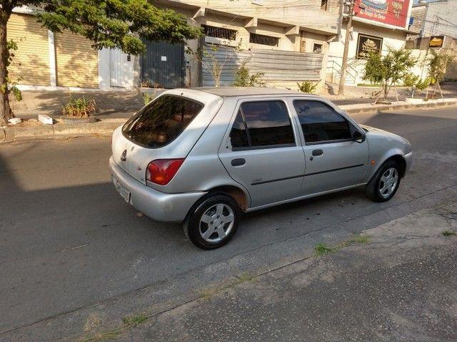 Fiesta 98 class - Foto 3