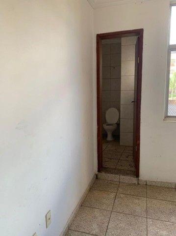 Sala comercial para alugar em Centro, Congonhas cod:9205 - Foto 2