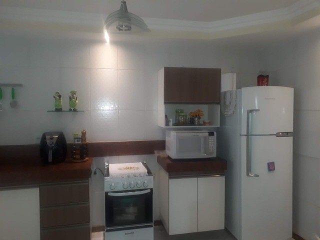 Apartamento Garanhuns! 3 quartos 110m2  - Foto 5
