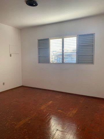 Vendo - Casa com três dormitórios com varandas em São Lourenço/MG - Foto 11