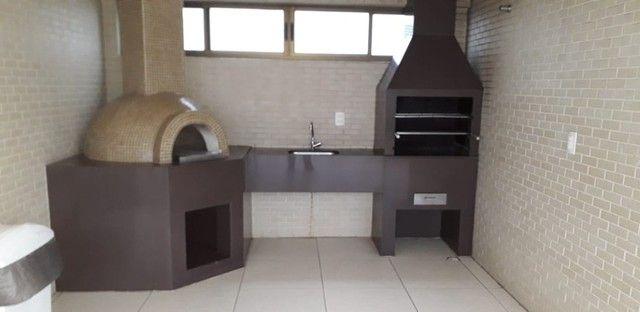 Apartamento à venda em Mangabeiras, 03 quartos, 80m2 - Foto 4