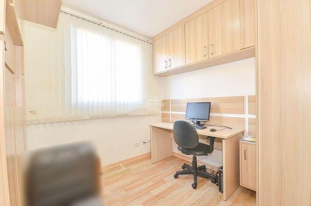 Apartamento à venda com 2 dormitórios em Campo comprido, Curitiba cod:934811 - Foto 9