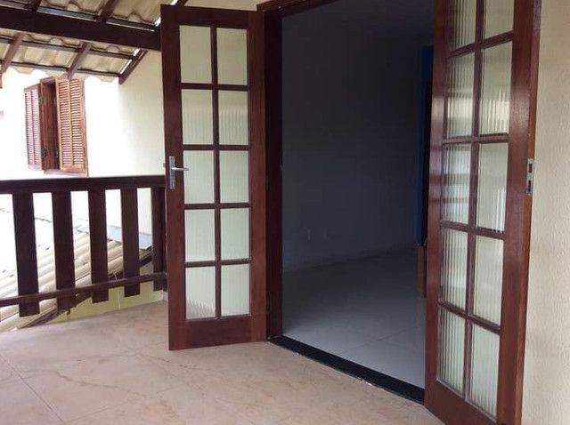 Casa Duplex com Bastante Área em Lençóis Bahia - Foto 6