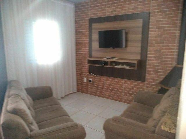 Casa para alugar para temporada em São Lourenço do sul - Foto 4