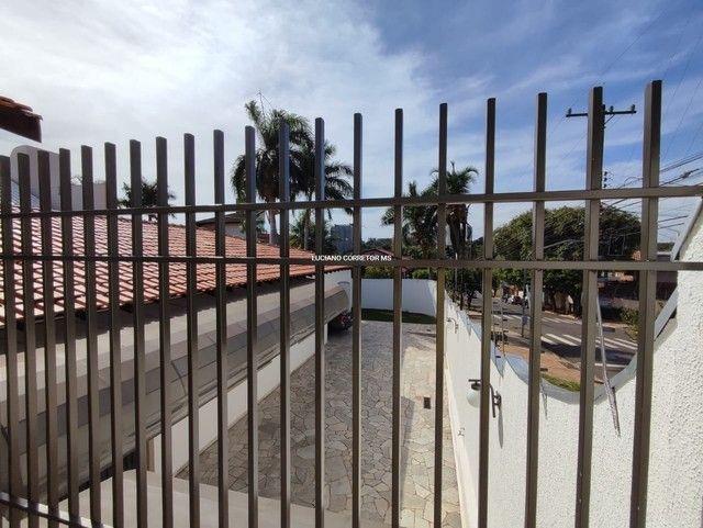 CAMPO GRANDE - Casa Padrão - Santa Fé - Foto 18