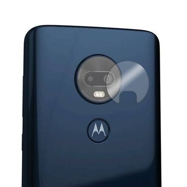 Motorola G7 plus