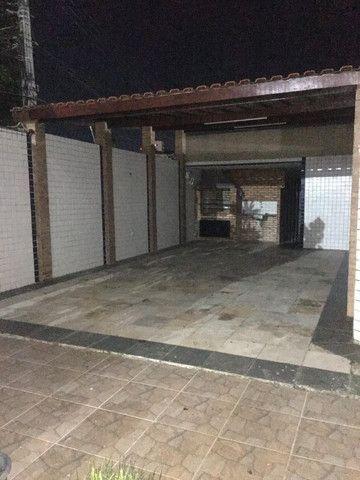 Vende-se Apartamento no Papicu Proximo Av. Eng. Santana Jr - Foto 5