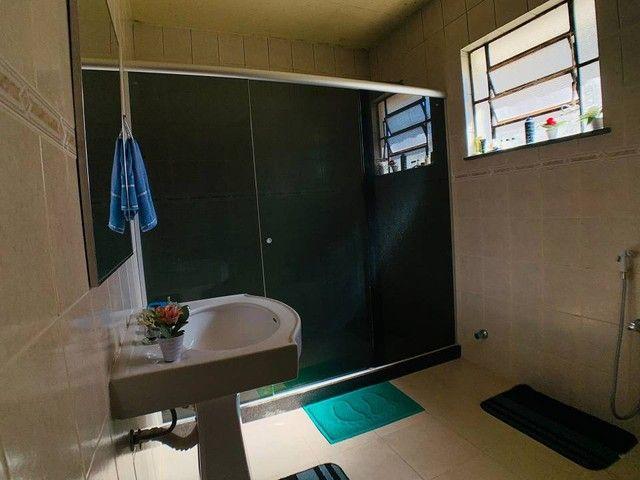 Casa para venda tem 104 metros quadrados com 3 quartos em Panorama - Teresópolis - Foto 13