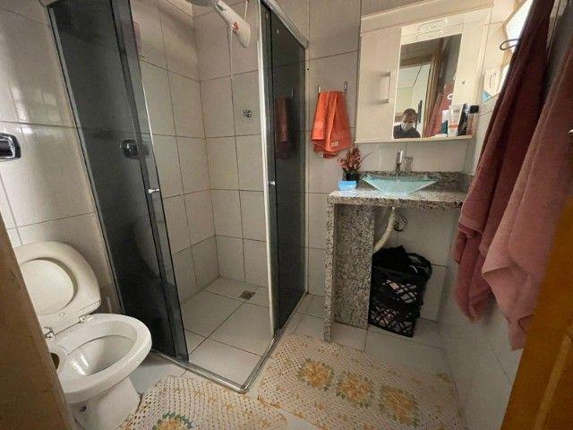 Casa Bairro Cohab  - Foto 8